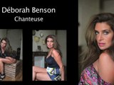 Clip Paroles, paroles interprète Déborah Benson