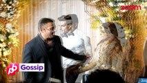 Which actress wants to SEDUCE Salman Khan - Bollywood Gossip