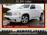 2009 Chevrolet HHR LS Used Cars - Mooresville ,NC - 2016-04-22