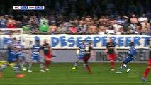 Samenvatting Excelsior 2-2 PEC Zwolle - 1.5.2016
