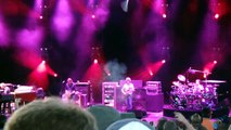 Phish 6-29-10 Undermind