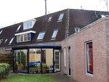 Koopwoning: Wim Beermanstraat 19, Nijmegen