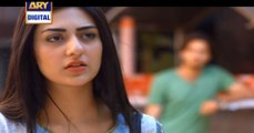 Tum Meri Ho 1st Episode on Ary Digital in High Quality 3rd May 2016