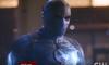 "THE FLASH - E2S20 Promo Trailer ""Rupture"" - Grant Gustin, Candice Patton, Danielle Panabaker The CW"