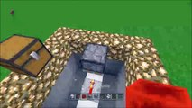 How To Make A Gun In Minecraft - Without Mods Xbox 360