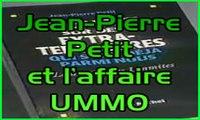 Jean-Pierre Petit et l'affaire UMMO (1991)