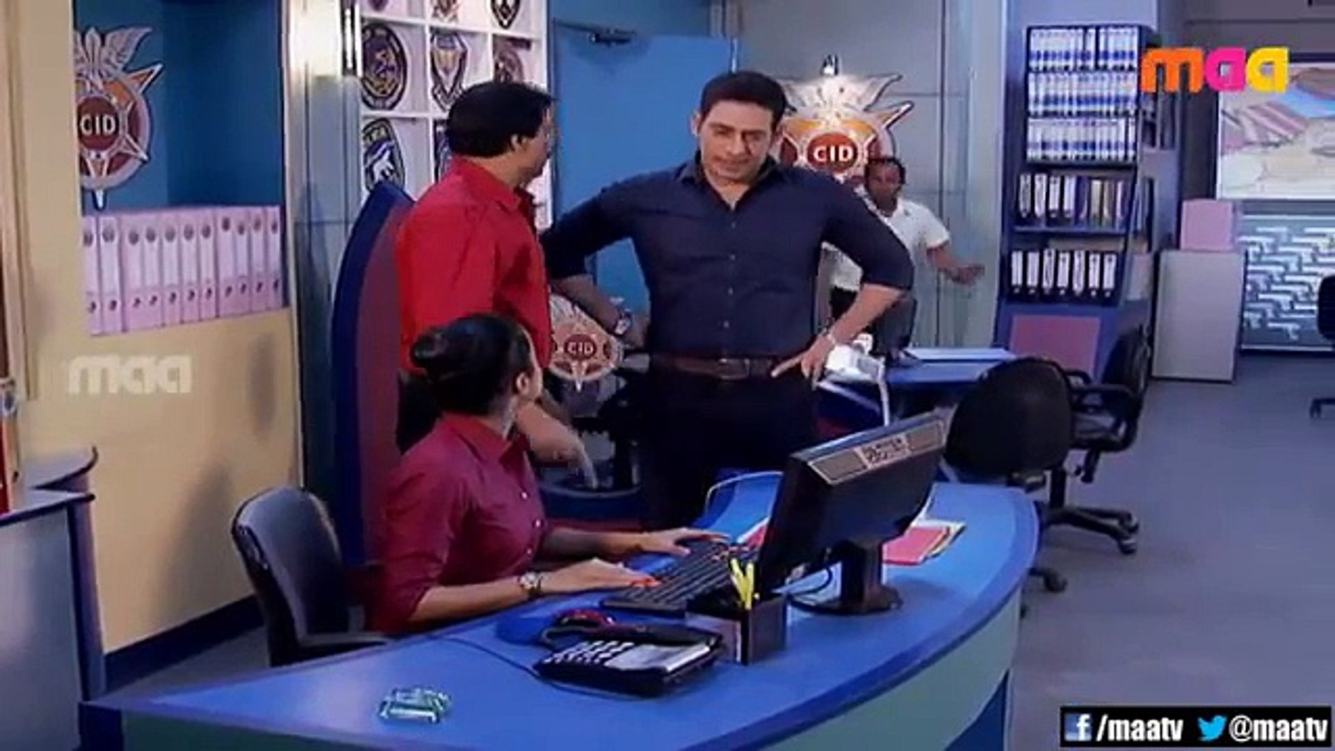 Cid episode 1032 free download