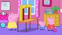 Videos de Peppa pig en Español Recopilacion Capitulos completos  divertidos de Peppa la cerdita