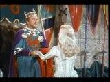 Sword of Lancelot (1963) - Cornel Wilde, Jean Wallace, Brian Aherne - Trailer (Action, Adventure, Fantasy)