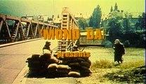 The Last Train (1973) - Jean-Louis Trintignant, Romy Schneider, Maurice Biraud - Feature (Drama, War)