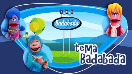 Badabada - tema