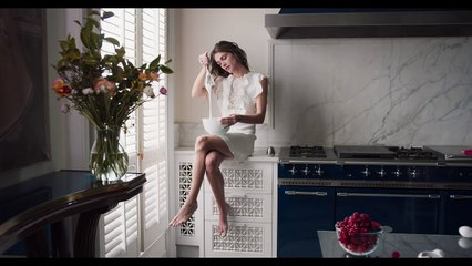 Reverso by Christian Louboutin - The Film