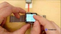 Ils ont trollé Apple en faisant tourner Windows 95 sur une Apple Watch !