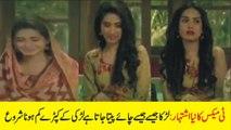 Tea Max Ad–Kya Pakistan Main Istarah Ki Ad Banne Chahiye