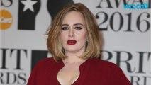 Beyoncé's 'Lemonade' Had Adele Speechless
