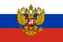 Un héroe de 'Spetsnaz', las Fuerzas Especiales del Ejército Ruso - Documental de RT