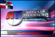 noticias telemicro canal 5 noticias telemicro 26