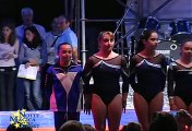 Liguria Sport - La Notte Magica dello Sport - 22.05.2010 - Parte 17