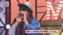 GoodTime★みゅーじっく ※トーク+鼻毛
