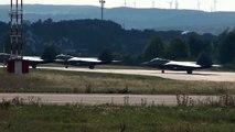 Popular Videos - Tyndall Air Force Base & Lockheed Martin F-22 Raptor