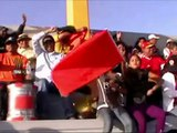 ZONA D 28 05 12 PARTE 2   COPA PERU POCOLLAY Y CERCADO Y AMISTOSO NACIONAL TACVA VS AREQUIPA