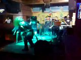 PART 000ONE -- Live AT SEVENTEEN SALOON - 17 saloon Danang - not 17 saloon hanoi