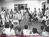 Roda de capoeira dos Grupos Ginga e Senzala (15 de 20)