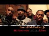 Livre' & SK Filmworks with Darrell McFadden Jr.