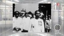 Mémoires-Pol Pot et les Khmers rouges
