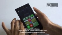 How to Reset Nokia Lumia Windows Phone 8 / Windows Phone 8.1 | Tech Master