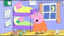 Pepa Prase - Pepa Pig - Peppa Pig - Gospodin Dinosaur je nestao - Crtani filmovi