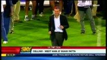 Gnok Calcio Show - Servizio di Sky Sport 24 su Cellino 17/01/2010