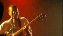 krystle warren, Lille  maison folie moulins 23/04/2009
