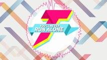 Fatboy slim the rockafeller skank Remix by Trotting Running Music Motivation (R.M.M)