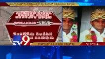 Newly wed groom commits suicide in Guntur