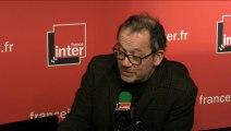 """François Hollande parie sur une """"société de compromis"""" (L'Edito Politique)"""