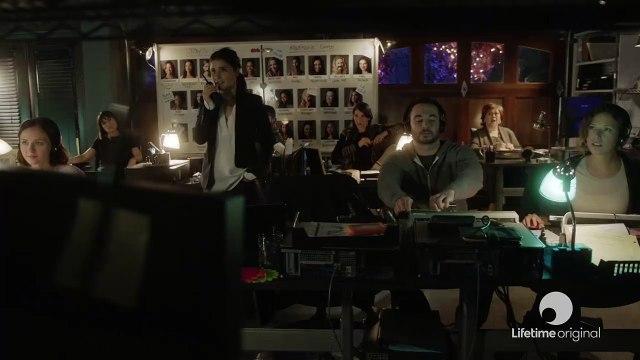 Unreal Season 2 Trailer Shiri Appleby Is Back in the Madness