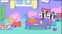 Peppa pig Castellano Temporada 3x47 Ceramica Peppa Pig Español Capitulos completos