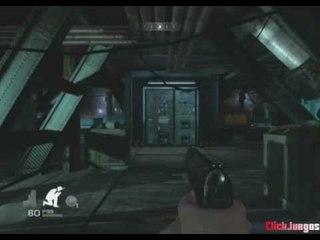 007: Quantum of Solace Video Analisis TRUCOTECA.com