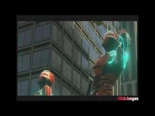 Spider-Man: El reino de las sombras Video Analisis TRUCOTECA.com