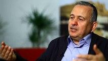 (254. Bölüm - Mervan el Faûrî) Fethullah Gülen Hocaefendi ve Hizmet'e dair izlenimler