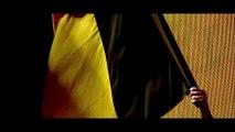 Dimitri Vegas & Like Mike Feat. Ne-Yo - Higher Place [Afrojack Remix] (Lyric Video)