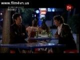 Film4vn.us-Thoidaicuasoi_09_chunk_1