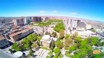 Kayseri İçin Çal - Bir Of Çeksem , Yekte , Erkilet Güzeli