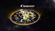 Horoskopi 04 Maj - ZBARDHI : Zjarr Televizion