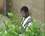 BELLE SOEUR 2 (SUITE), Film africain, Film beninois en francais, Films in french