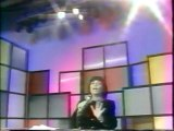 Mireille Mathieu People A capella