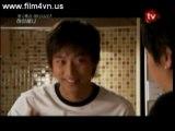 Film4vn.us-Thoidaicuasoi_19_chunk_3