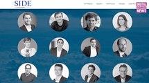 Side Capital, le nouveau fonds early stage pour les startups