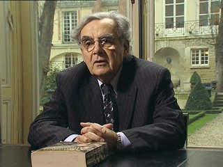 Apostrophes Vol.3, Les Grands Entretiens - Extrait Georges Simenon COFFRET 7 DVD